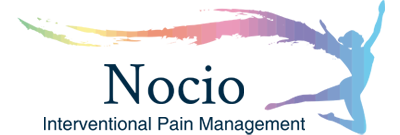 Nocio Interventional Pain Management